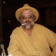 Tomás Rosa Bueno