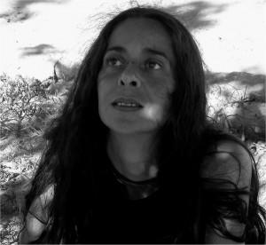 Isabel Osório