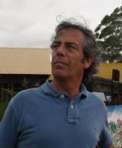 Manuel Luís de Bragança