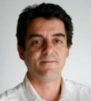 Paulo Pinto Mascarenhas