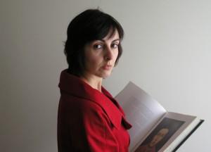 Susana Mendes Silva