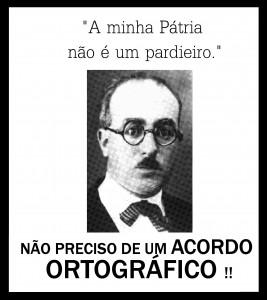produzido por Pedro Nunes