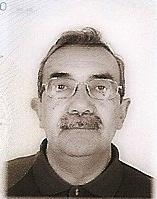 António Cunha Lopes