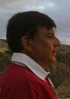 António Garcia Pereira