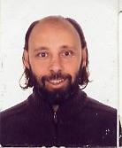 Michel Vieira