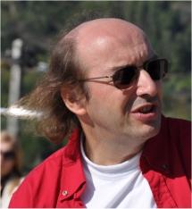 Nuno Furet