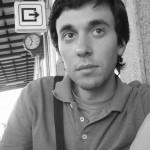 Nuno Resende