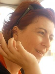 Gisela Pereira