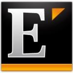 ETV logo