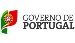 logotipogoverno