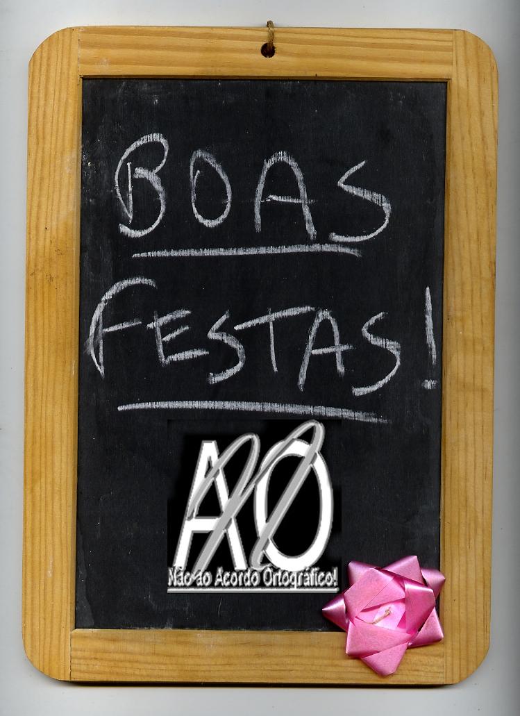 boasfestas2012a
