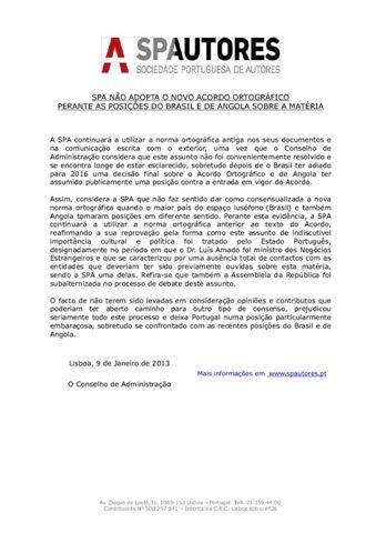 SPA_NA~O_ADOPTA_AO90