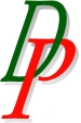 logoCNPD