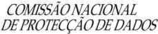 logoCNPD2