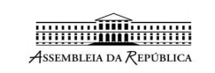 logotipoAR