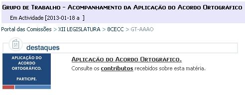 GTAO90participe1