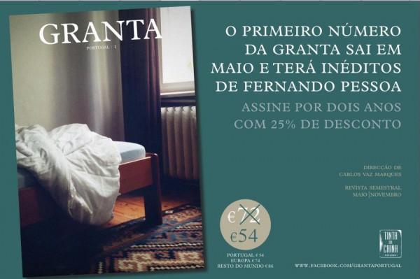Granta1