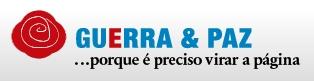 logotipoG&P