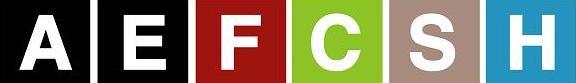 logotipoaefcsh