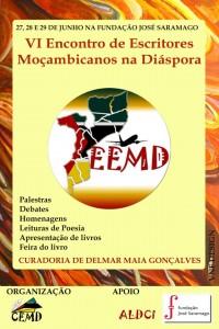 CEMD_cartaz