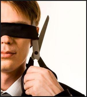 removing-blindfold_SevOne
