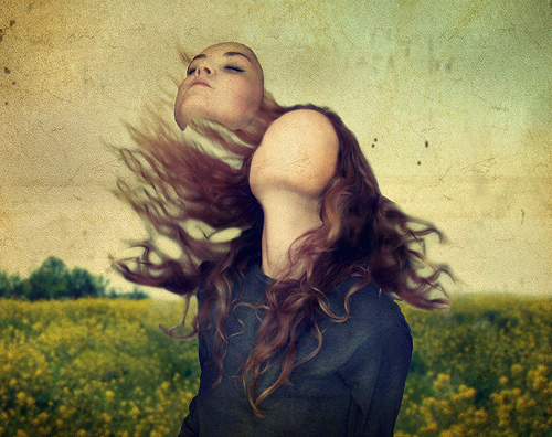 faceless_kelly-alexandre