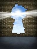 breakthrough-keyhole