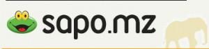 sapoMZ_logo
