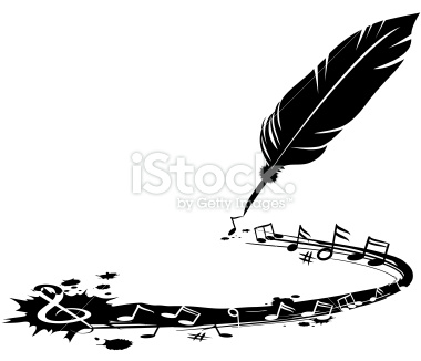 stock-illustration-12074155-music-writing-concept