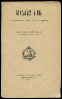 goncalvesviana