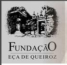 Fundação Eça de Queirós