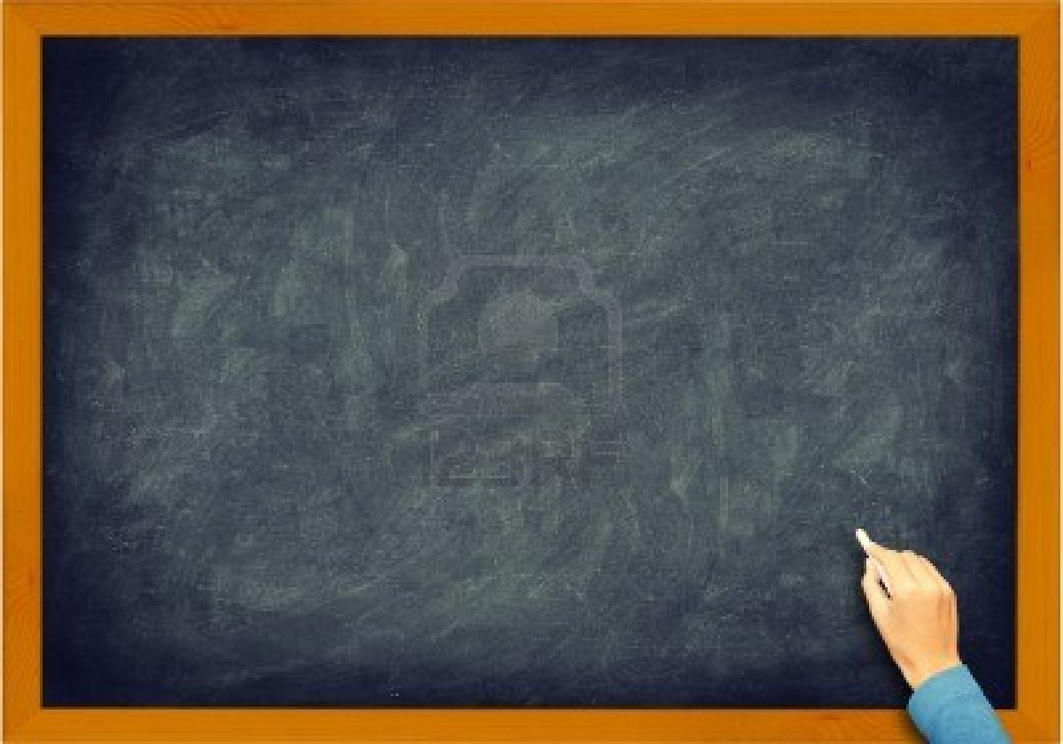10916753-blackboard-closeup-vintage-retro-chalkboard-with-hand-chalk-and-frame-nice-texture
