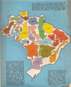 A-Europa-no-Brasil1-e1318423929238-550x672