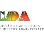 logoCADA2