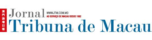 logoTribunaMacau
