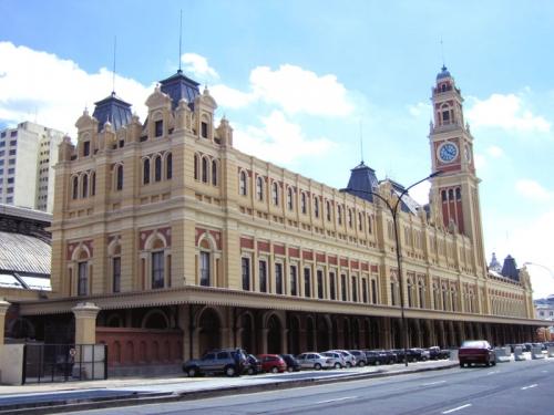 museulinguaportuguesa