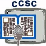 CCSC_logo