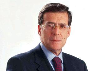 Vasco Graça Moura 1942-2014