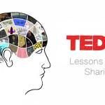 TED-Ed_logo