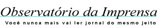 logo-observatorio2