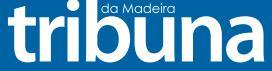 Logo_Tribuna_da_Madeira