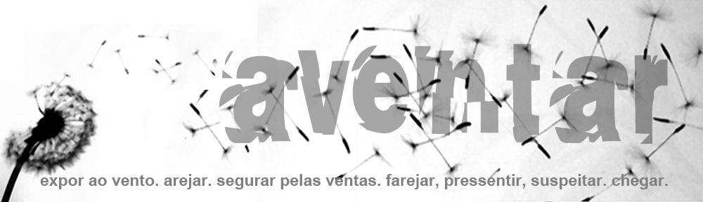 aventar_header