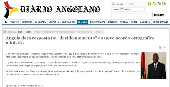 diarioangolano180914a