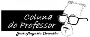 000-a-coluna-do-Joauca-500