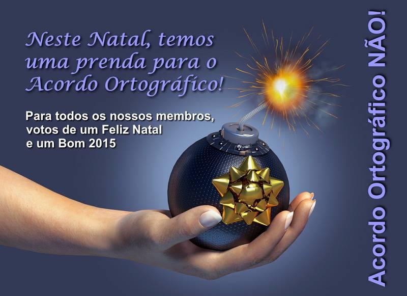 JRDNatal2014