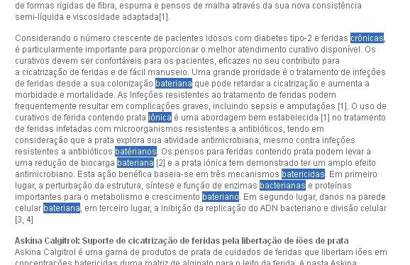 bateriana_ano_anos_cidas