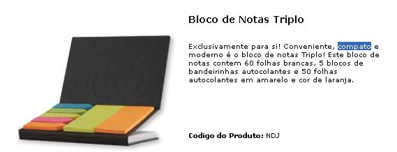 compato_bloconotas