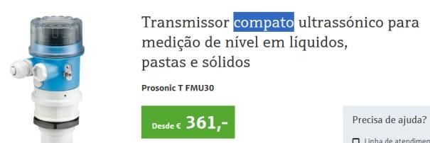 compato_transmissor
