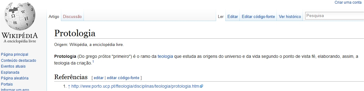 protologia1