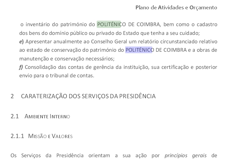 politenico1
